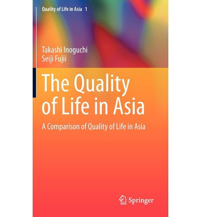 economy and the quality of life in indonesia