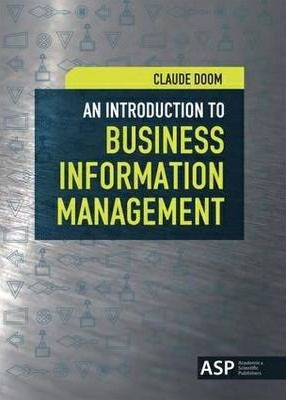 introduction to business information systems Click here to view ebook   acces introduction to information systems: supporting and transforming business.