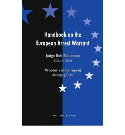 The capacity of the European Arrest Warrant