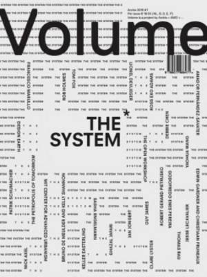 Volume 47 - the System