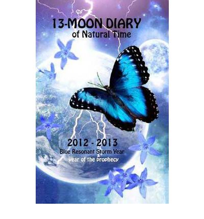 Spirit thought practice free download ebook online format ebooks free download pdf 13 moon diary 2012 2013 pdf by frontier publishing 9078070404 fandeluxe Document