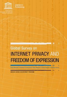 Global Survey on Internet Privacy and Freedom of ...