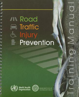 traffic injury prevention author guidelines