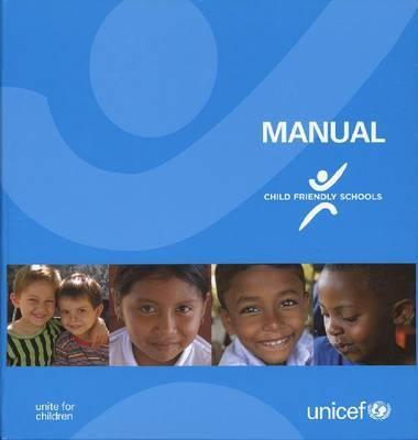 Child Friendly Schools Manual