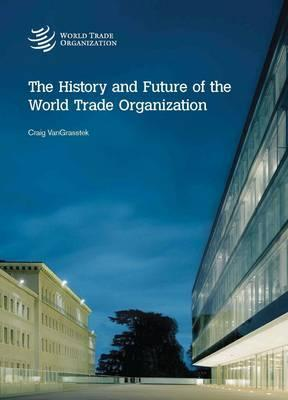 an introduction to the history of the world trade organization The general agreement on tariffs and trade was a free trade agreement between 23 countries that eliminated tariffs and increased international tradeit was the first worldwide multilateral free trade agreementit was in effect from june 30, 1948 until january 1, 1995 it ended when it was replaced by the more robust world trade organization.