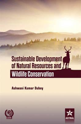 sustainable development of natural resources pdf