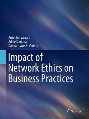 How to Evaluate the Social & Ethical Impact of Business on Society As a Whole