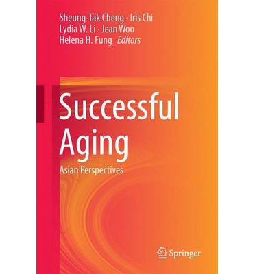 successful ageing
