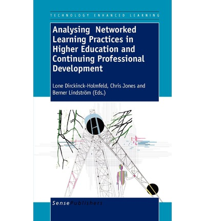 an analysis of the continuing development in high technology