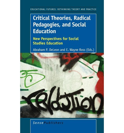 perspectives of critical thinking in social studies Using contemporary music to teach critical perspectives of war gregory j soden  reinforces critical components of social studies education, including skills necessary for  these critical thinking skills are essential for citizenship education.