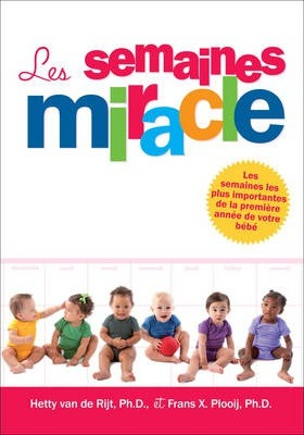 Les Semaines Miracle