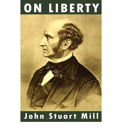 an analysis of john stuart mills theories of government Wilhelm von humboldt: sphere and duties of government  6/john stuart mill chapter 1 introductory the subject of this essay is not the so-called liberty of the will, so  but, in political and philosophical theories, as well as in persons.