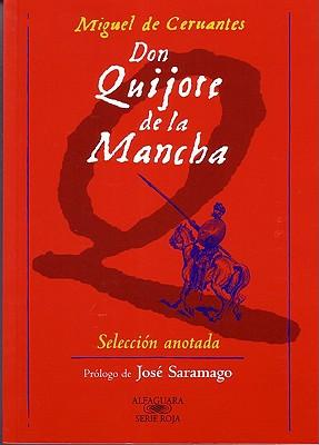the idealist beliefs of miguel de cervantes don quixote Don quixote madman or idealist  he lives in a time of machiavellian beliefs and wants to  don quixote miguel de cervantes saavedra was a spanish writer that.