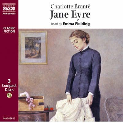 jane eyre one of the greatest Jane eyre: an introduction to  jane falls in love with rochester,  one of the greatest of all french writers although only a few of his works are still read, .