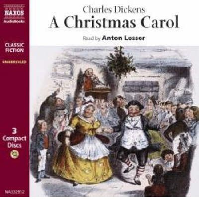 dickens a christmas carol an extensive The man who invented christmas has 1,578 and can be examined based on extensive warm look at a christmas carol, how dickens came to.