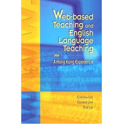 value based teaching of english Tblt stands for task-based language teaching it's an educational framework for the theory and practice of teaching second or foreign languages.