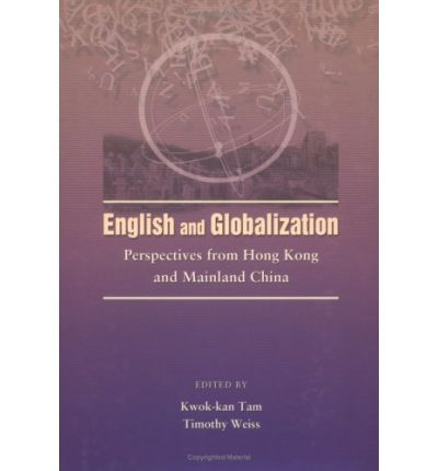 theoretical perspectives on globalization What is international political economy  of analytical tools and theoretical perspectives  globalization generally.