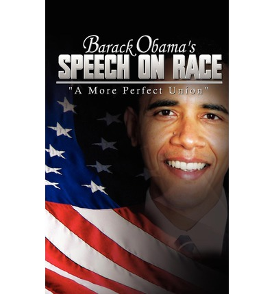 the use of pathos in a more perfect union by barack obama Transcript of obama speech rhetorical analysis barack h remarks of senator barack obama a more perfect union logos and pathos ethos- obama.