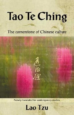 the evolution of the chinese thinking due to the teachings from the religious text tao te ching Taoism or the school of tao refers to a set of philosophical teachings and religious practices that are rooted in a specific and metaphysical understanding of the chinese character tao, here encompassing the whole processes of the universe, considered as to be constantly changing and stemming from the diversification of a unique principle.