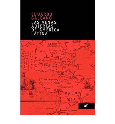 """race in latin america essay The study of latin american  review essays 283  """"superior"""" races would provide latin american nations with what."""