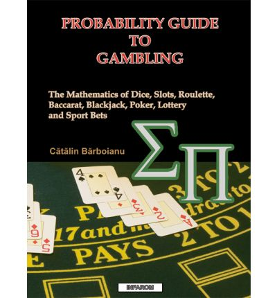 guide to gambling