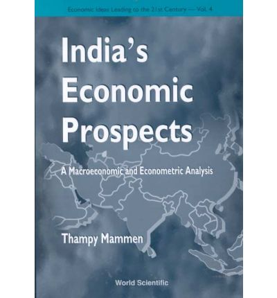 a macro economic analysis of india Share prices and macroeconomic variables in india: an approach to investigate co-integration and causality analysis between stock market prices and their.