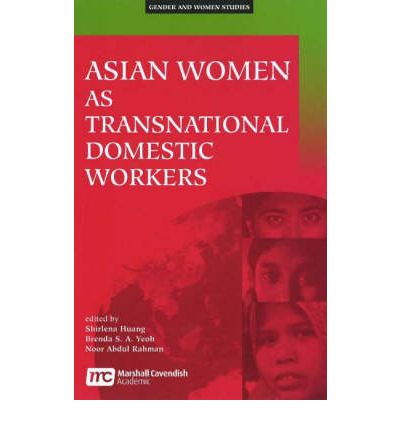 How Asian Women Workers 43