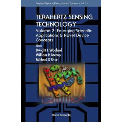 terahertz technology and its applications Teraview has successfully applied its proprietary terahertz imaging and spectroscopy technology to increase pharmaceutical product and terahertz pharma applications.