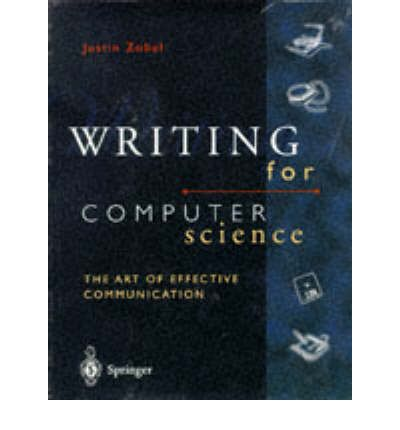 Computer Science essay uk writers