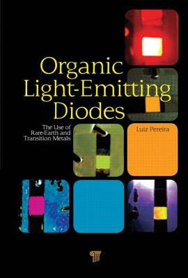 Light-emitting diode