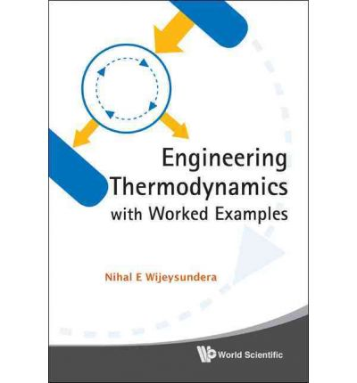 engineering thermodynamics Che421 chemical engineering thermodynamics, fall, 2010  course objectives instructor, teaching assistant, and meeting time textbooks.