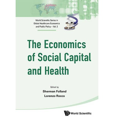 Benefits and Importance of Social Capital