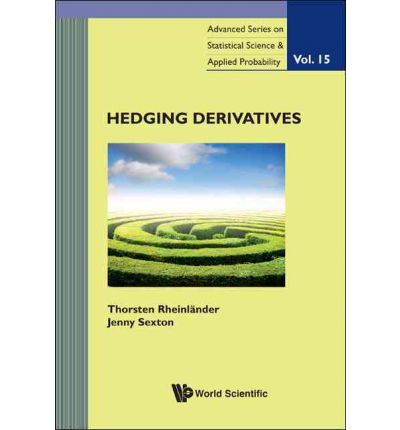 derivatives and hedging Derivatives are used for two main purposes: to speculate and to hedge investments let's first look at a hedging example.