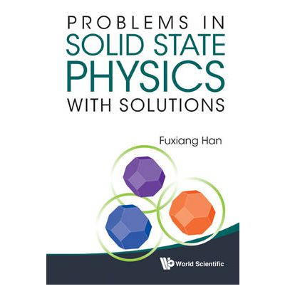 physics problems with solutions pdf