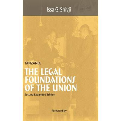 an analysis of swedish government constitutional law Canadian constitutional law canadian constitutional documents consolidated order and good government constitution act.