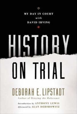 History on Trial