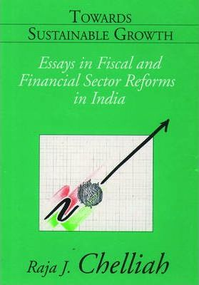 Essay on reform in education sector