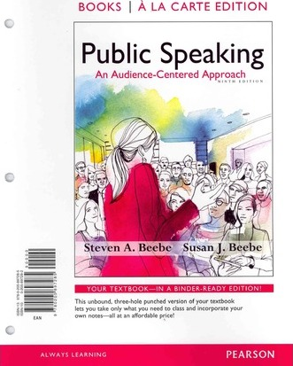 Voices and Echoes for the Environment: public interest representation in the 1990s and