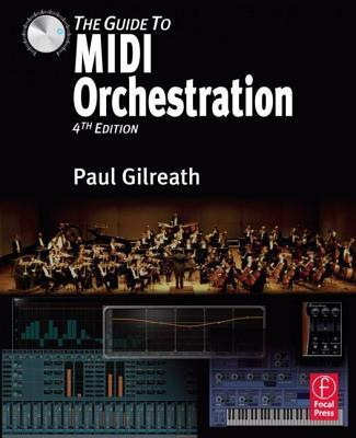 Guide to MIDI Orchestration