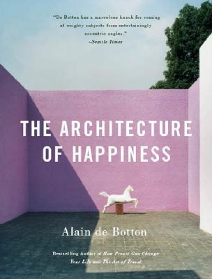 The Architecture of Happiness