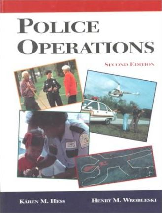 policing practices and operations essay Policing practices and operations paper cja394 the history of the traditional organizational structure of the police officer has evolved over time.