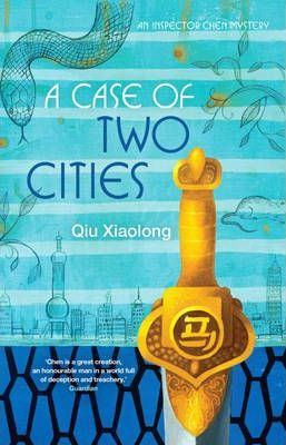 A Case of Two Cities
