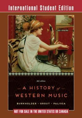 history of western music A chronological view of western music history in the context of world events home  sources contact choose a date or range to see what happened in music and history.