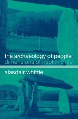 The Archaeology of People