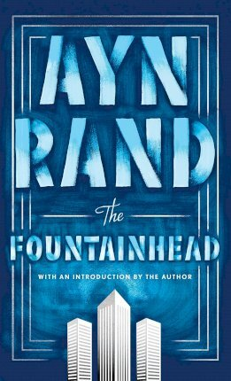 ayn rand fountainhead essays Ayn rand (/ a ɪ n r æ n d / born alisa for an assignment she wrote an essay about the polish actress by the time she wrote the fountainhead.