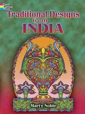 Traditional Designs from India