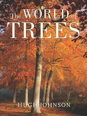 The World of Trees