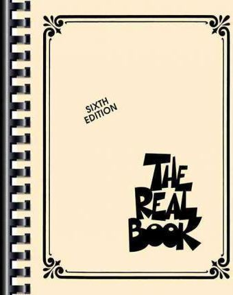 Real Book: Volume I