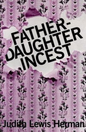 Father/Daughter Incest