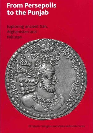 From Persepolis to the Punjab